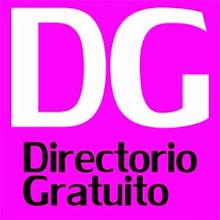 Pagina Web Directorio Gratis